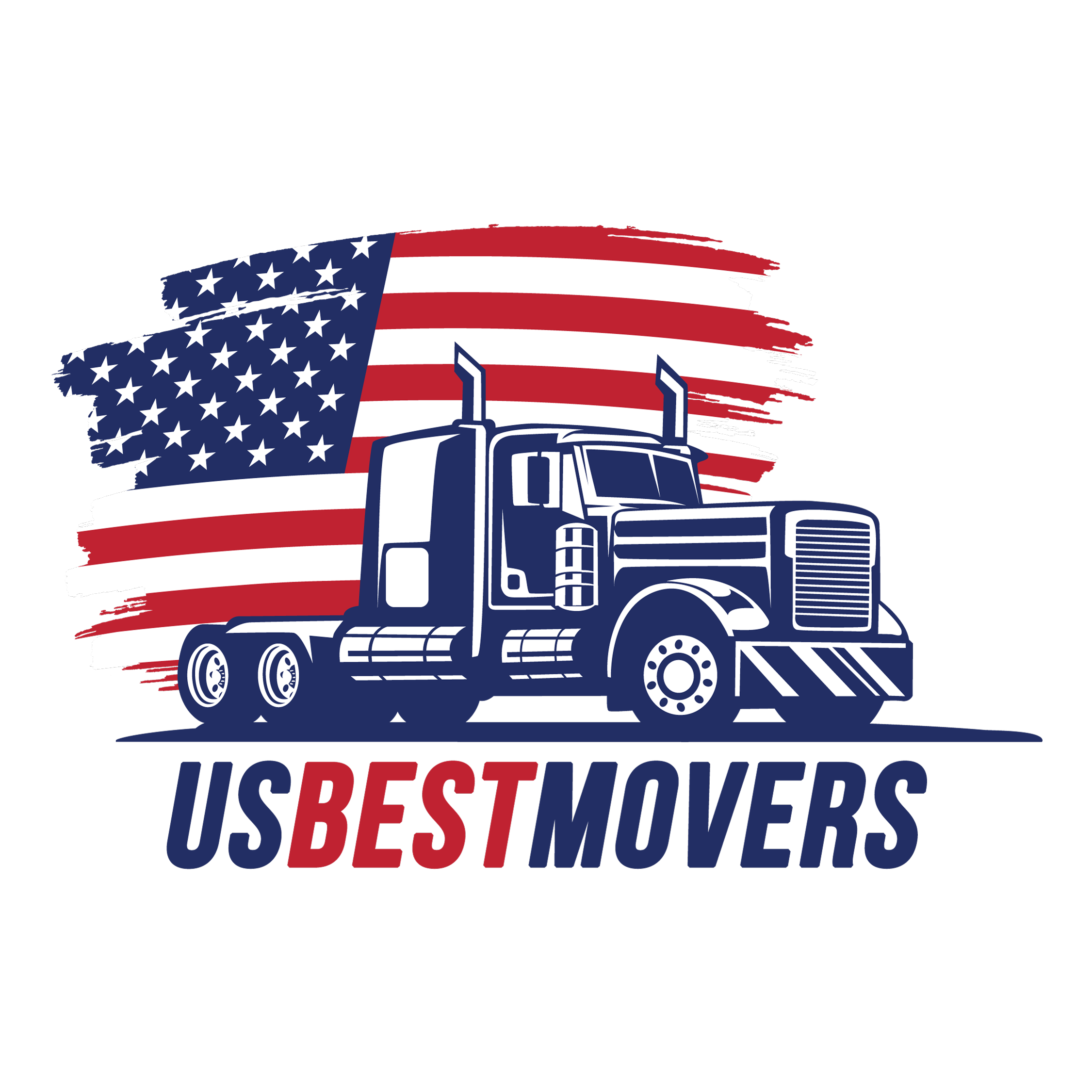 US Best Mover